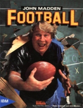 john_madden_football.jpg